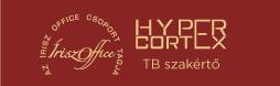 Hypercortex