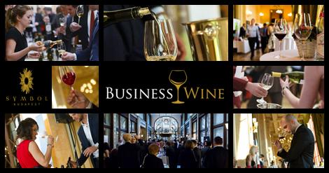 04_fb_business_wine