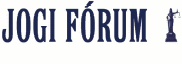 Jogi Fórum