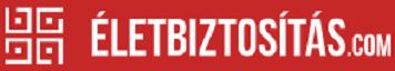 eletbiztositas.com